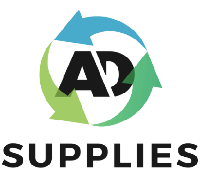 AD Supplies